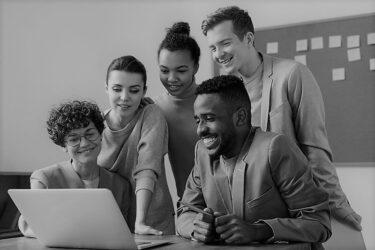 ベンチャー企業への転職の教科書|気を付けるべき点と成功のポイント